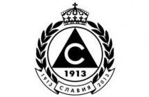 ПФК Славия