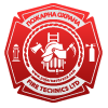 FIRE TECHNICS Ltd.